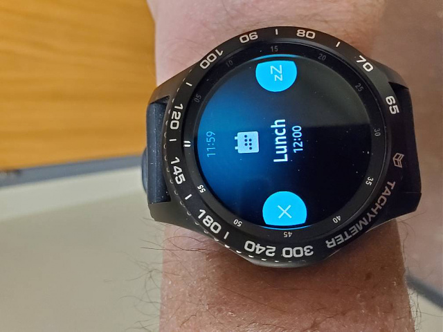New update available Samsung Gear S3.-9344.jpg