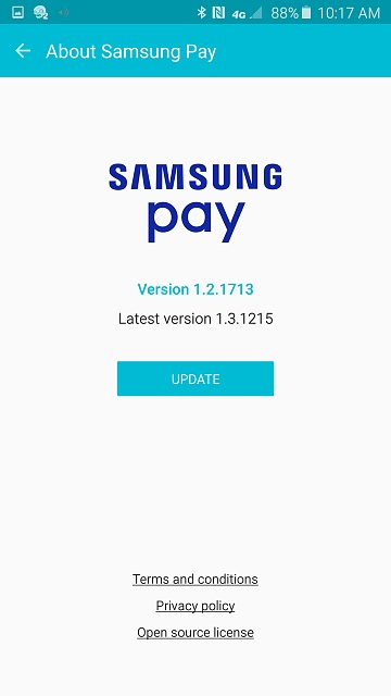 Samsung pay officially released!!-screenshot_2015-09-17-10-17-07-1-.jpg