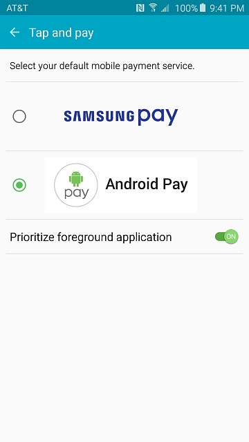 Samsung pay officially released!!-screenshot_2015-09-20-21-41-20-1-.jpg