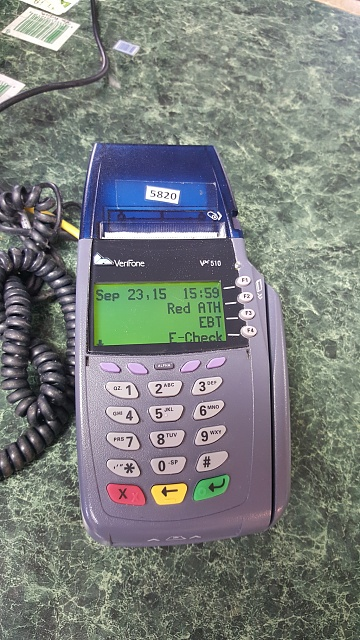 Samsung pay officially released!!-20150923_155906.jpg