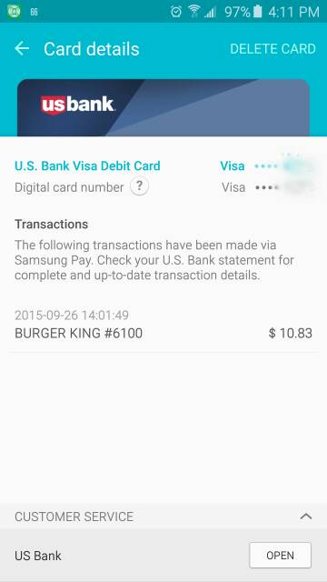 Samsung pay officially released!!-1457.jpg