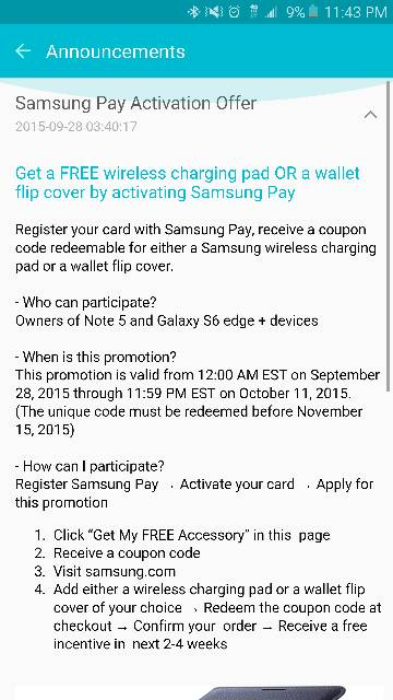 Samsung pay officially released!!-130.jpg