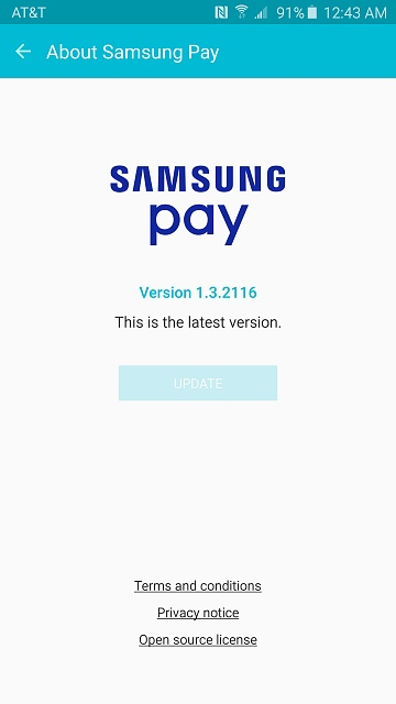 Samsung pay officially released!!-screenshot_2015-09-28-00-43-21.jpg