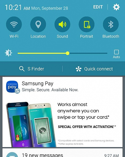 Samsung pay officially released!!-1479.jpg