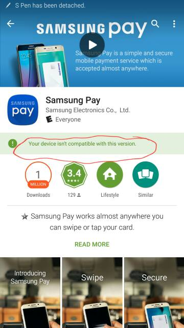 Samsung pay officially released!!-793.jpg