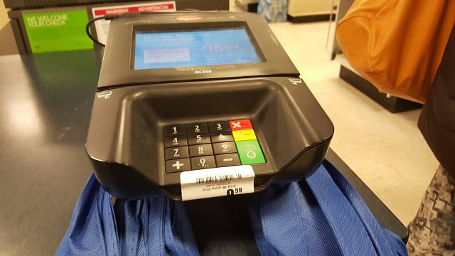 Where Samsung Pay didn't work for you.-1451600648164.jpg