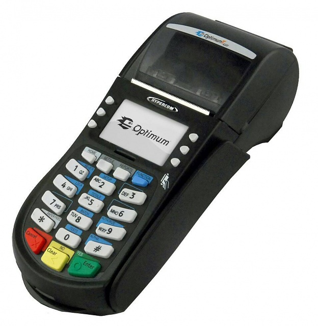 Where Samsung Pay didn't work for you.-2644.jpg