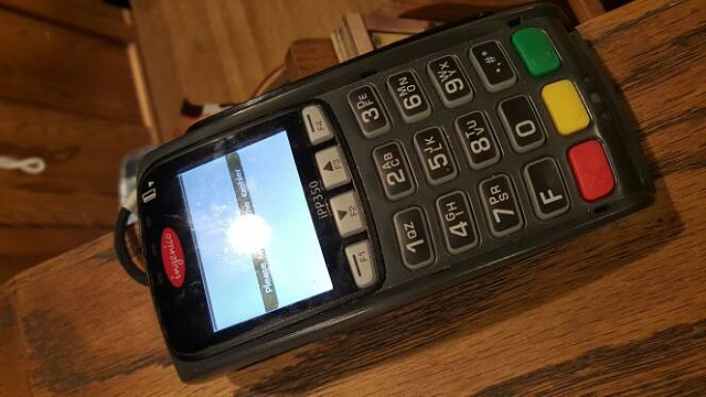 Where Samsung Pay didn't work for you.-20160118_213248.jpg