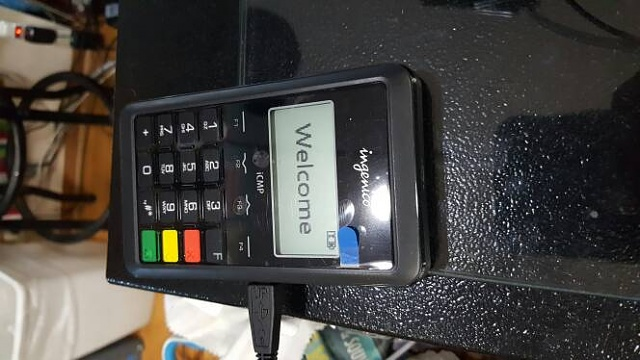 Where Samsung Pay didn't work for you.-9138.jpg