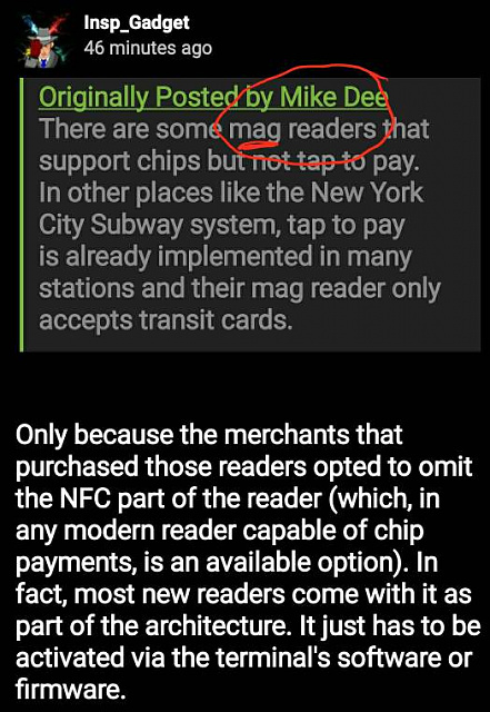 Samsung Pay is still blowing minds-9579.jpg