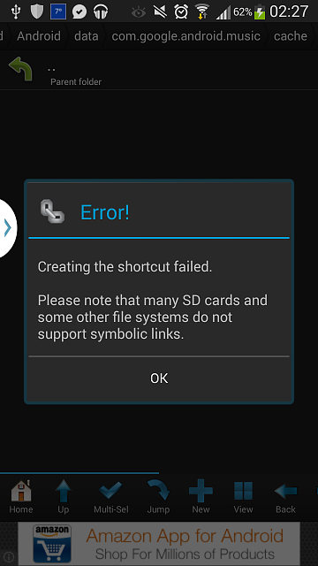 Knox & Sharing Folder Issue - Samsung Note 2 Upgraded to Leaked Android 4.3JB-2013-10-16-01.27.25.png