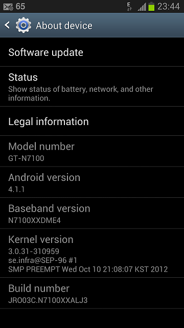 Sprint Galaxy S3 - Knox-screenshot_2014-01-04-23-44-02.png