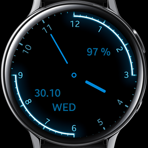 Facewatch for Galaxy watch and Gear-iconimage_20191019124100682.png