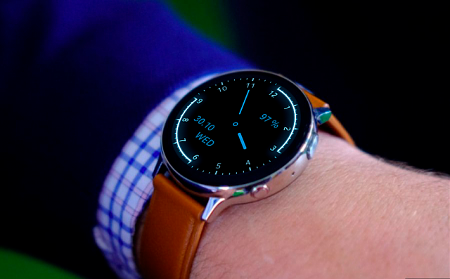 Facewatch for Galaxy watch and Gear-screenimage_20191019124126287.png