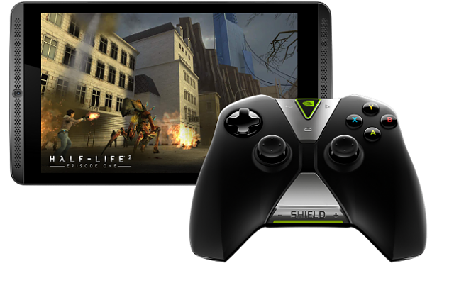 Valve's Half-Life 2: Episode One is now available for NVIDIA SHIELD Tablet-insidepostactionhl2ep1.png