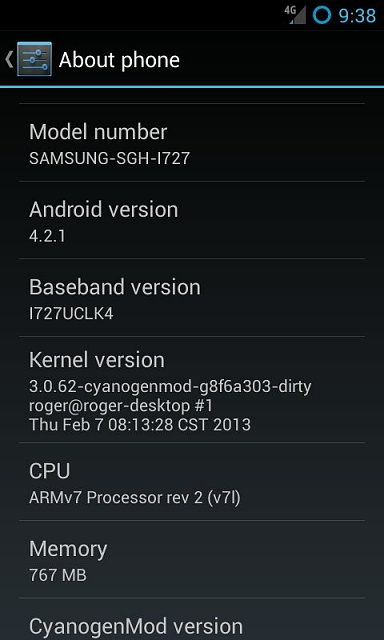 CM 10.1 or Jelly Bean 4.2 ROM-uploadfromtaptalk1360260264467.jpg