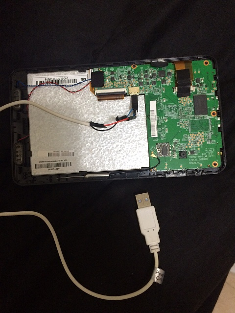 Hacking Chinese tablet to work without battery?-tablet-hack.jpg