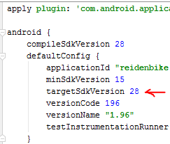 Some Android Studio Issues-gradle.png