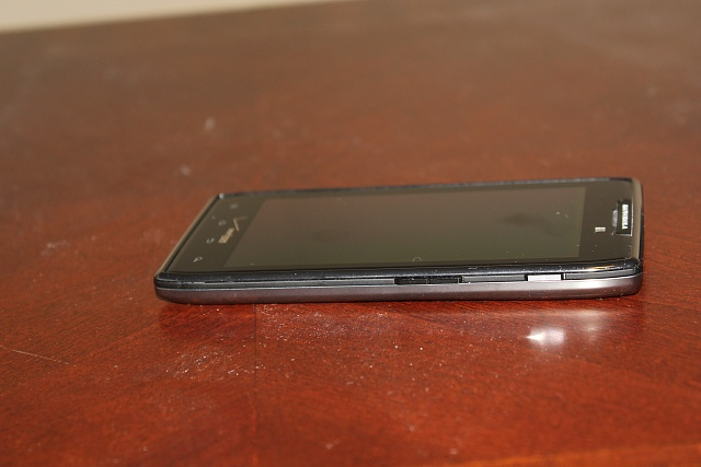 Motorola Razr Maxx  with 16GB MicroSD -INCLUDES- HD Dock and Modified Lapdock-img_1742.jpg