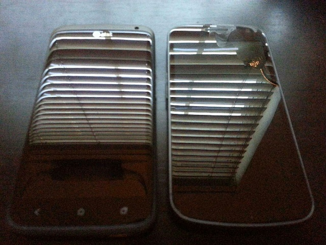 Two phones-uploadfromtaptalk1361024220446.jpg