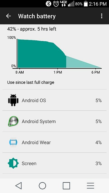 Is this a battery drain?-1492.jpg