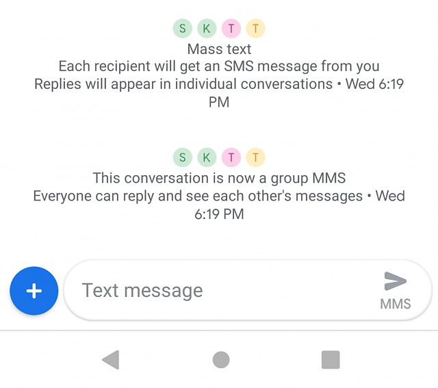Group MMS fixed in Android 9.0-groupmms.jpg