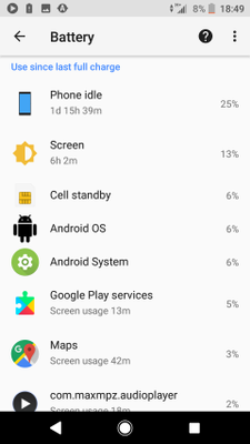 Phone Idle - Battery Drain-medium-1-.png
