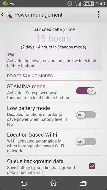 Z1 compact battery issues-6997.jpg