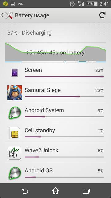Z1 compact battery issues-6998.jpg