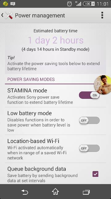 Z1 compact battery issues-7196.jpg