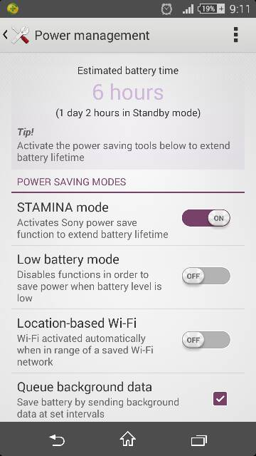 Z1 compact battery issues-7530.jpg