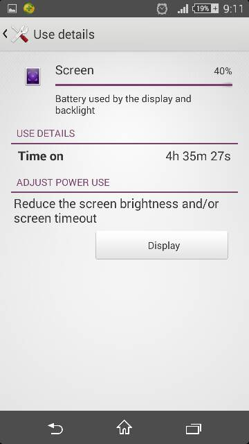 Z1 compact battery issues-7532.jpg