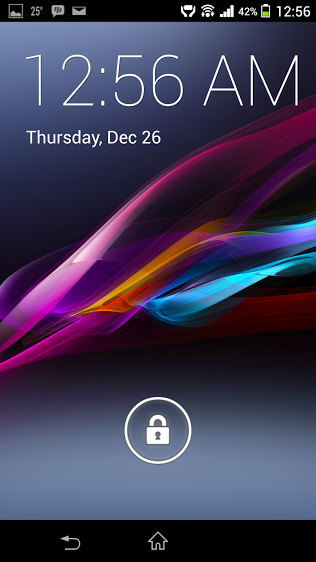How To Remove Padlock Button When I Unlock My Phone-screenshot_2013-12-26-00-56-17.png
