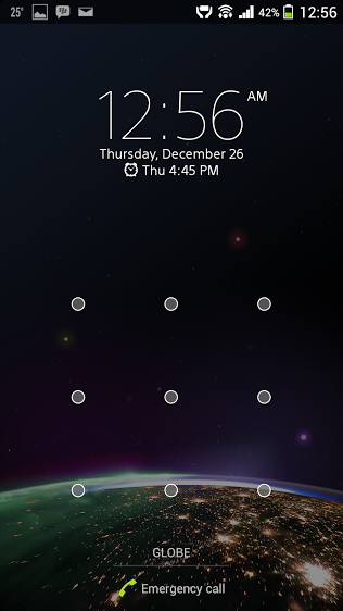 How To Remove Padlock Button When I Unlock My Phone-screenshot_2013-12-26-00-56-56.png