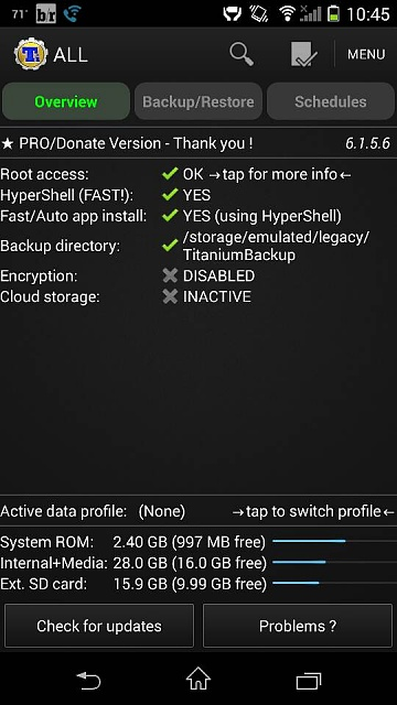 Root Access Achieved for the Z1s!-screenshot_2014-06-21-22-45-35.jpg