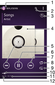 Xperia Z2 Walkman question.-scr-sony-11ni-aa-music-player-overview-low.png