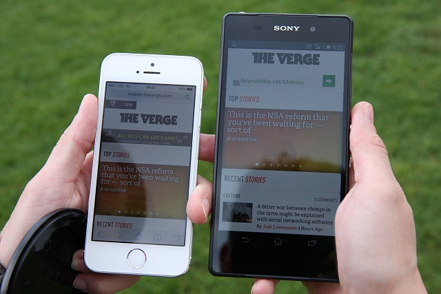 TheVerge review of Z2 up and says screen brightness is deal breaker-img_6965.jpg
