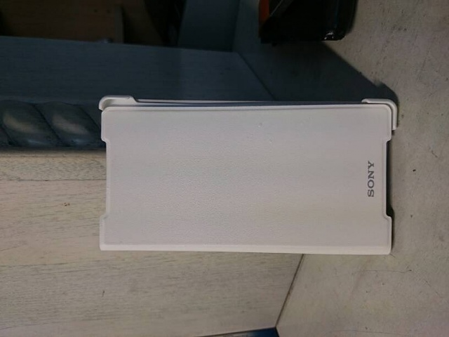 Sony Style Cover Stand SCR10-1401332472030.jpg
