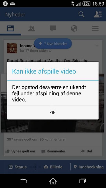 Can't watch videos from facebook-6604.jpg