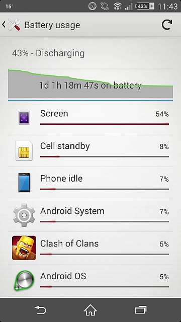 Low Battery Mode-1877.jpg