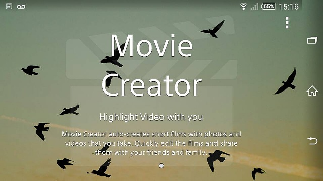 Z2 new application, Movie creator-screenshot_2014-07-29-15-16-16.jpg