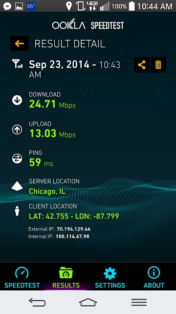 Are data speeds for the Z2 capped on Cricket?-screenshot_2014-09-23-10-44-25.jpg