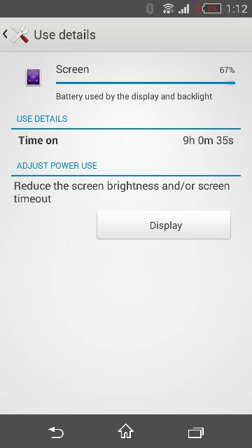 what's your battery life?-8260.jpg
