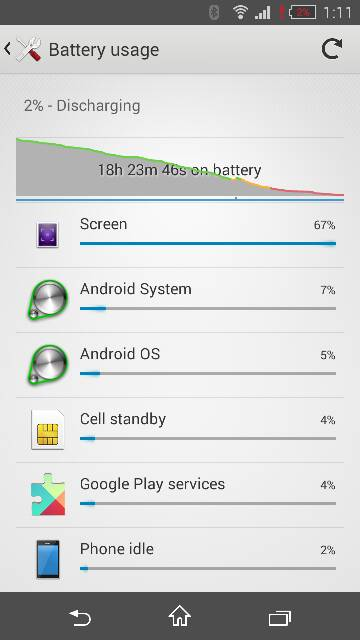 what's your battery life?-8259.jpg