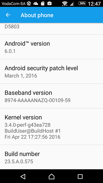 Android 6.0.1 Unable to set custome notifications-screenshot_20160526-124751.png