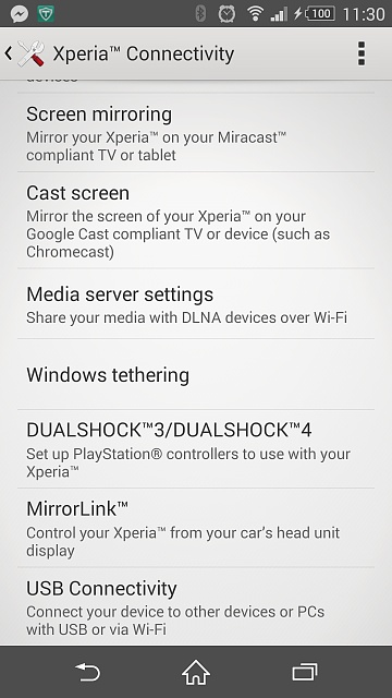 Use a Dualshock (PS3/PS4) controller to control your phone out the box-uploadfromtaptalk1412048053483.jpg