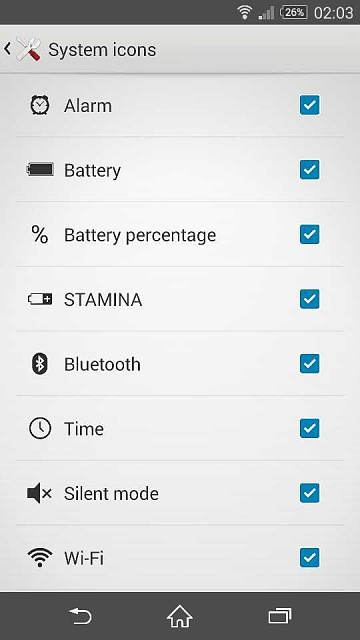 Xperia Z3 Uses A Lot Of Battery Android Forums At Androidcentral