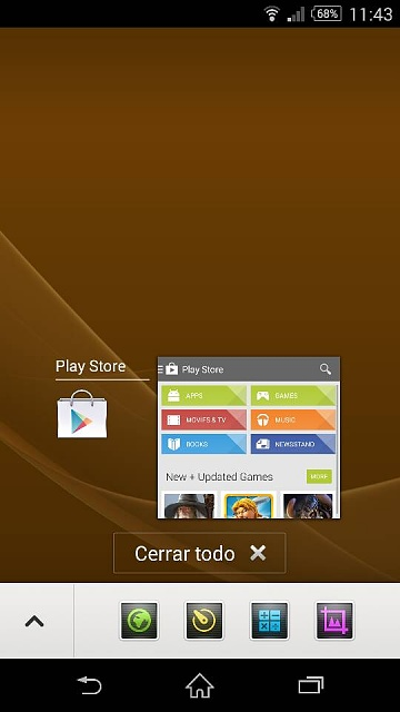 Sony Xperia Z3 Not Getting The Right Language-1812.jpg