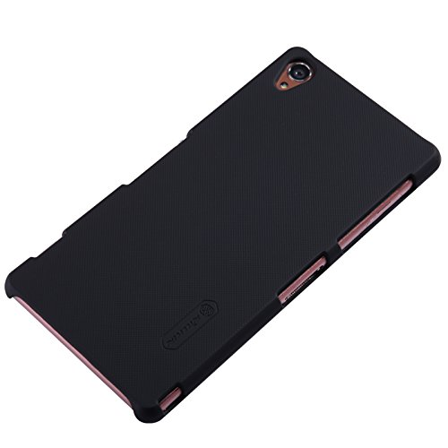 Case Design z1s phone case : What is the good case for this phone - Android Forums at ...