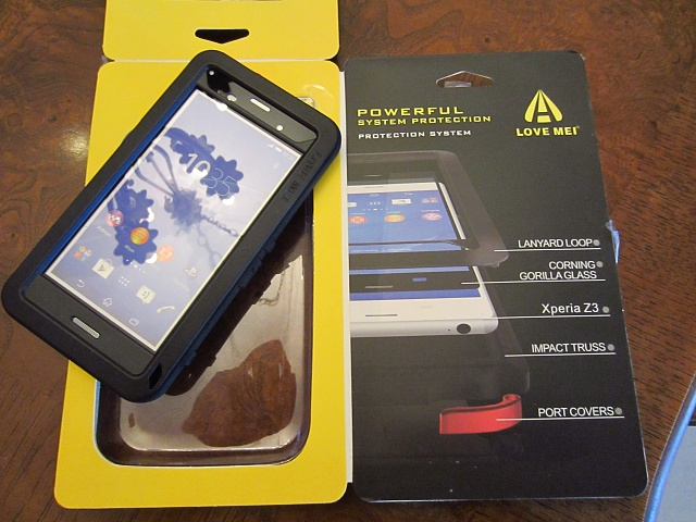 What should I do to use my new Z3 immediately once it arrives?-img_5646.jpg
